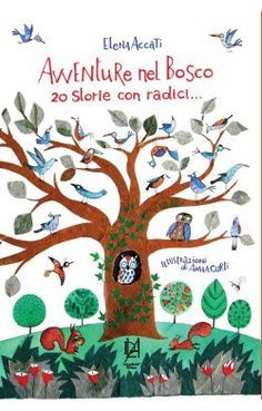 storie per bambini alberi - Cerca con Google