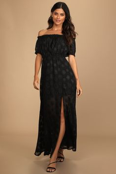 With these 18 rehearsal dinner dress ideas, you'll look like a million bucks without spending it. These rehearsal dinner dresses come in so many colors and patterns and can easily be dressed up or down depending on the venue and vibe of the event. #weddingguestdress #weddingguestoutfit #rehearsaldinnerdress #dressestoweartoawedding #southernliving Halter Neck Maxi Dress, Ruffle Dress, Buy Dress, Dress Up, Rehearsal Dinner Dresses, Bodice Top, Dresses To Wear To A Wedding, Dress With Sneakers, Mini Dress With Sleeves