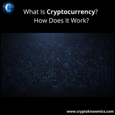 We know, You have a lot of questions related to cryptocurrencies and blockchain! That is why Cryptoknowmics is here to help you!! Get answers to all your to the Crypto space in this video: #Cryptocurrency #blockchain #blockchaintechnology #cryptospace #cryptovideo #cryptoworld #cryptocommuity #fintech #forex #cryptoknowmics #CKM #blockchainvideo #crypto #bitcoin #forex #trading #business #entrepreneur #investment #invest #bitcoinmining #investor #trader Crypto Bitcoin, Blockchain Technology, Technical Analysis, Does It Work, Bitcoin Mining, Business Entrepreneur, Forex Trading, Cryptocurrency, Investing