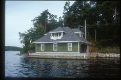 gal/Boat_Houses_on_the_St_Lawrence_River/boathouse-33.jpg