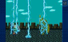 Golden Axe | Clássico da Sega ganha versão gratuita para Android e iOS - RetroBased
