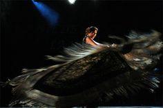 El documental La Última Soleá de Blanca del Rey se estrenó el miércoles 1 de agosto de 2012 en el 52 Festival Internacional del Cante de Las Minas
