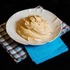crema-fresca-de-mascarpone-y-dulce-de-leche