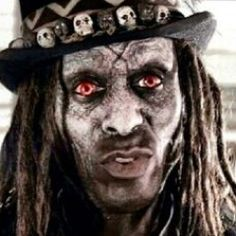 51 Best witch doctor images in 2018 | Costumes, Tribal makeup