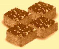 postres para diabeticos besitos de nuez Sin Gluten, Gingerbread Cookies, Diabetes, Healthy Recipes, Healthy Meals, Cupcakes, Desserts, Food, Whisky