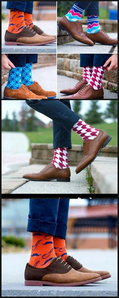6d179e8529 37 Best Sock Game images