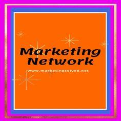 Ecommerce, Marketing Network, E Commerce