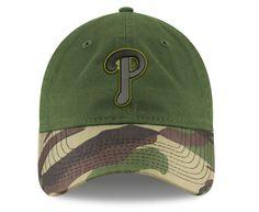 7057003e9fe 2017 Memorial Day Philadelphia Phillies Dad Hat