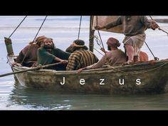 Film, Youtube, Biblia, Movie, Movies, Film Stock, Film Movie, Films, Youtubers