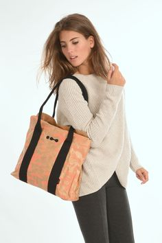 LLIMIANA WOMAN BAG | NSK | Pinterest | Women bags and Bag