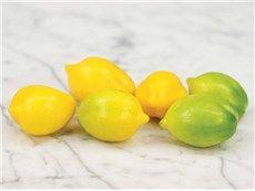 Plum Lemon Tomato 3