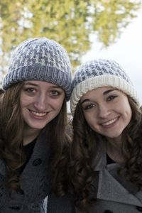 Cascade Yarns® - Knitted Hats Patterns