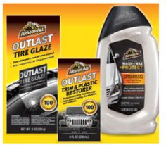 2 NEW Armor Car Cleaning Coupons on http://hunt4freebies.com/coupons