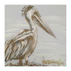 LOUISIANA - LAURA WELCH TAYLOR: ART Louisiana, Rooster, Bird, Heart, Animals, Animales, Animaux, Birds, Animal