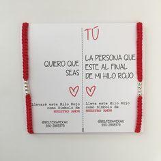 Couple Bracelets, Wish Bracelets, Braided Bracelets, Meraki, Handicraft, Jewerly, Fashion Accessories, Valentines, Lettering