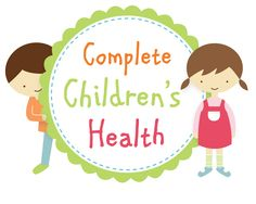 We provide a welcoming and child friendly environment in which to see families and treat children. Health And Safety, Arabic Quotes, Children, Fictional Characters, Logo, Young Children, Boys, Logos, Kids
