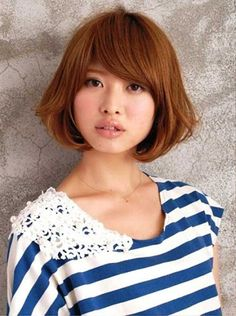 Fabulous Kawaii Japanese Haircut Romantic Japanese Haircut Hsloft Com Short Hairstyles Gunalazisus