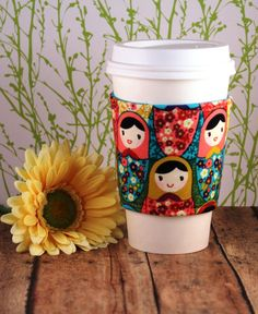 Hey, I found this really awesome Etsy listing at https://www.etsy.com/listing/190785731/matryoshka-russian-dolls-fabric-coffee