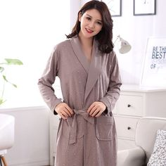 fc81e9bda2b 31 Delightful Chinese PJs and Robes. images