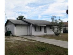 2200 Barksdale St, Port Charlotte FL 33948 - Photo 4