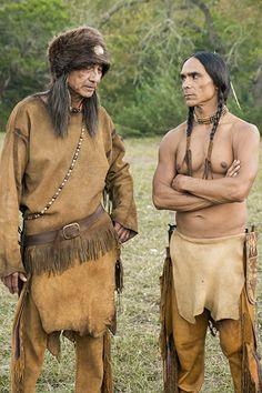 The Son (TV Series 2017– ) - Photo Gallery - IMDb Native American Face Paint, Native American Actors, Native American Warrior, Native American Images, Native American History, Native American Indians, Longmire Tv Series, American Indian Quotes, Zahn Mcclarnon