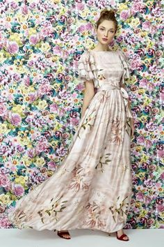 Dresses Dolores De Elegant Promesas Mejores Imágenes Ladies 102 wPZqxBHn