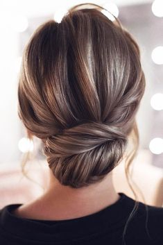 9 Awesome Useful Tips: Loose Bun Hairstyles Cornrows Hairstyles For Short Hair …. 9 Awesome Useful Tips: Loose Bun Hairstyles Cornrows Hairstyles For Short Hair …. Easy Updos For Long Hair, Wedding Hairstyles For Long Hair, Wedding Hair And Makeup, Bridesmaid Updo Hairstyles, How To Long Hair, Long Hair Buns, Wedding Nails, Updos For Fine Hair, Wedding Hair Styles