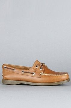 cae57547a173 Sperry Topsider Women s The Two Eye Boat Shoe Sperry Top-Sider.  80.00  Loafer Shoes
