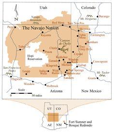 Off The Map, Cave Creek, Navajo Nation, Grandparents, Native American, Arizona, Colorado, This Is Us, Floor Plans