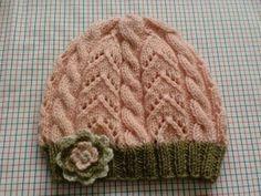 Art: Hat