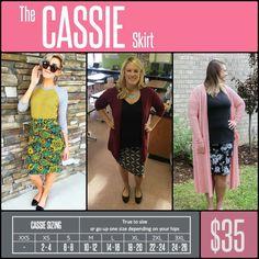 Cassie https://www.facebook.com/groups/lularoejilldomme/