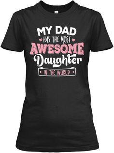 <div>           <b>Show your pride and sense of humor with this awesome design!<i><br><br>Limited Time Only<br></i></b><div> <b><br></b>Guaranteed safe checkout:<br><b>PAYPAL | VISA | MASTERCARD<br><br></b>Click<b>BUY</b><b>IT NOW</b>to pick your size and order!</div> <div><br></div> <div> <i>[<b>US shipping</b> $3.85]</i><br> </div>         </div>
