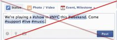 music facebook marketing http://promocionmusical.es/