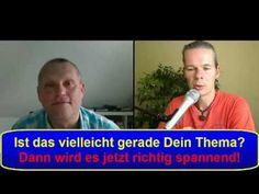 Martin Weiss von coach-your-self.tv im Interview mit Alexander Gottwald: Finde ein Ziel, das rockt, wende Erfolgsprinzip Nr. 1 an, fang direkt an! Erhalte einen Coaching-Prozess gratis!