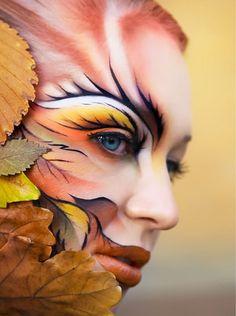 Beauty Artistico