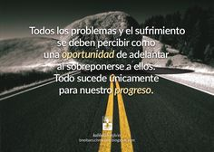 Todos los obstáculos pueden vencerse - Cabalá Auténtica Bnei Baruch México - Kabbalah Mexico #FraseDeCabala #Kabbalah #Sufrimiento #DesarrolloEspiritual #BneiBaruch #CaminoEspiritual #Cabala