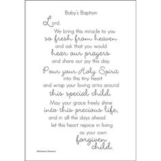 Scrapbooking Baby Baptism | Baptism Stickers For Scrapbooks | Quotes & Stickers for Scrapbooking ...
