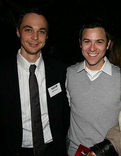 Jim Parsons Husband | 1352096073_gay-couple-jim-parsons-and-boyfriend-todd-spiewak-08.jpg