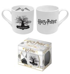 Our Harry Potter ' Cupboard under the stairs' OPENING SOON Harry Potter Spell Book, Always Harry Potter, Theme Harry Potter, Harry Potter Mugs, Harry Potter Stationery, Under Stairs Cupboard, Mug Art, China Cups And Saucers, Espresso Cups Set