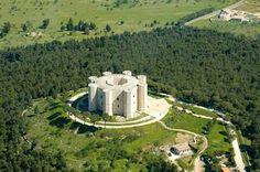 Csdte del Monte (Adria)