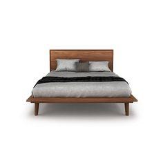 beds Archives | Hip Furniture