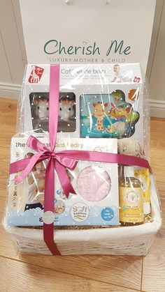 2281fd387f0c Baby Gifts | Baby Gift Hampers | Personalised baby Gifts | Kids Toys | Doll  House | Wooden Toys | Educational Toys - Baby Boutique & Baby Gift Store.