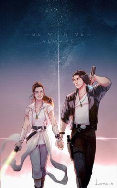 Log in - Star Wars Ships - Ideas of Star Wars Ships - lornamoose Star Wars Fan Art, Star Trek, Anime Angel, Chewbacca, Amour Star Wars, Pixar, Animé Fan Art, Princesa Leia, Kylo Ren And Rey