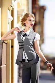жилет элегантный под юбку: 9 тыс изображений найдено в Яндекс.Картинках