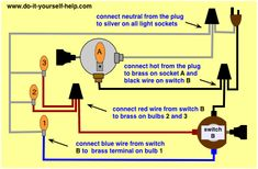 rotary lamp switch wiring diagram electrical wiring diagrams light switch wiring diagram lamp switch wiring diagrams ~ wiring diagram portal ~ \\u2022 rotary light switch wiring rotary lamp switch wiring diagram