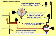 Pioneer Stereo Wiring Diagram Cars / Trucks Pinterest