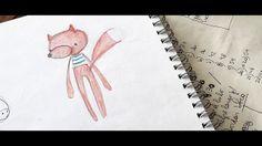 Monoblock Recuerdate a ti mismo. Trailer.. En 2012, Monstruo Estudio (conformado por la dupla Diego Toledo y Paula Penise) comienza a elabor...