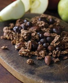 54 Best Dove Chocolate Discoveries Images On Pinterest Dove