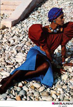 Vintage Ysl, Vintage Couture, Vintage Fashion, Royal Fashion, 80s Fashion, Fashion History, Yves Saint Laurent Paris, Yves Laurent, Valley Girls