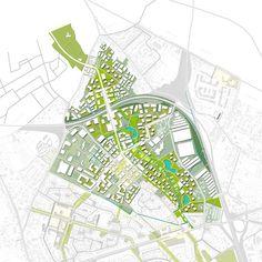 http://www.ilex-paysages.com/1811/realisations/leco-quartier-des-hauts-de-loire-aux-ponts-de-ce-49/